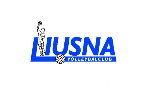 Volleybalclub Liusna